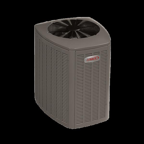 EL16XC1-lennox-air-conditioner